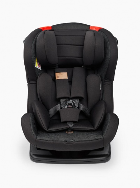 Автокресло Happy Baby Passenger V2 -