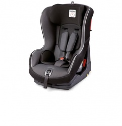 Автокресло 9-18 Peg-Perego Viaggio 1 Duo-Fix TT
